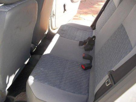Suzuki Alto 2013 for sale in Angeles