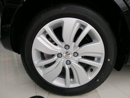 Black Suzuki Swift 0 for sale in Automatic
