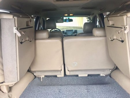 Selling Beige Toyota Fortuner 2013 in Bacoor