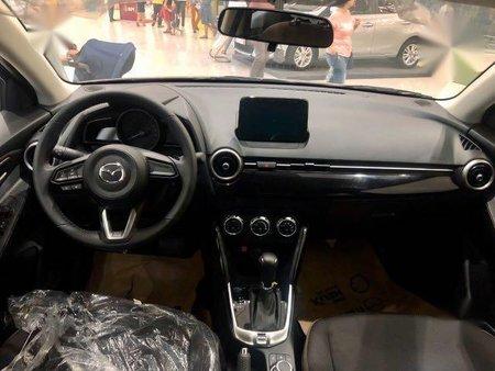 Grey Mazda 2 0 for sale in