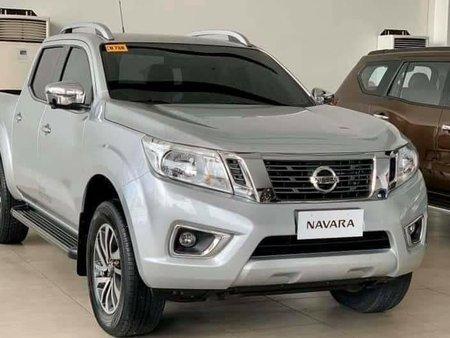 Sell 2020 Nissan Navara in Taguig