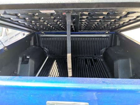 Blue Ford Ranger 0 for sale in Makati City