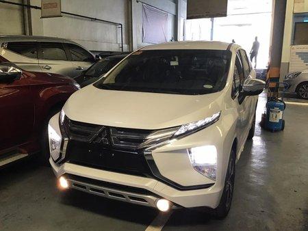 Brandnew Mitsubishi Xpander Automatic