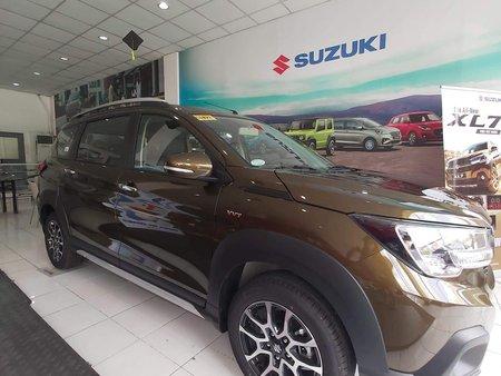 ALL NEW SUZUKI XL7 2020 AUTOMATIC BEST DEALS OFFER