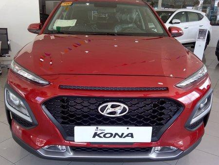 Brand New Hyundai Kona 2020 by Hyundai North Edsa