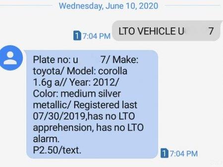 Selling Grey Toyota Corolla Altis 2012 in Quezon City