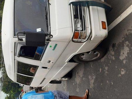 1994 Mitsubishi L300 Van Used