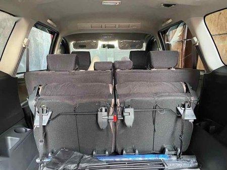 Grey Toyota Avanza for sale in Makita
