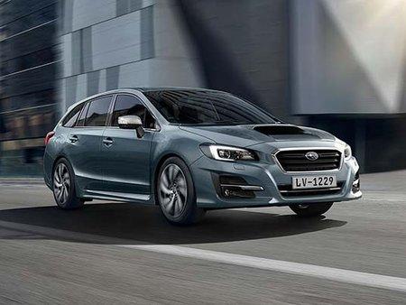 2020 Subaru Levorg Price In The Philippines Promos Specs Reviews Philkotse