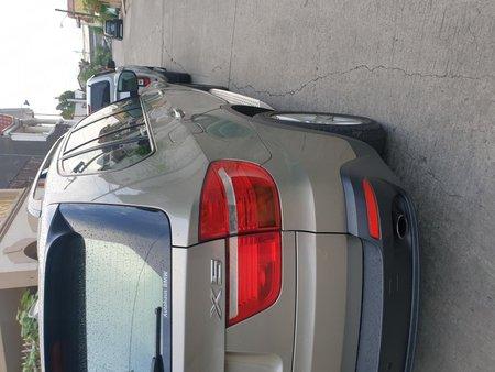 2010 BMW X5 3.0 Xdrive