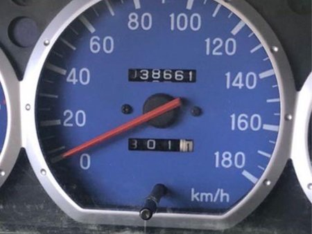 Grey Mitsubishi Adventure for sale in Manila