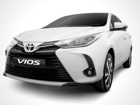 2020 Toyota Vios Price In The Philippines Promos Specs Reviews Philkotse