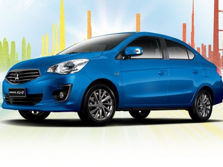 2020 Mitsubishi Mirage G4 Price In The Philippines Promos Specs Reviews Philkotse