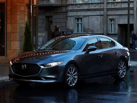 2020 Mazda 3 Price In The Philippines Promos Specs Reviews Philkotse