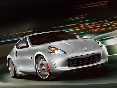 2020 Nissan 370z Price In The Philippines Promos Specs Reviews Philkotse