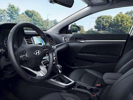 2020 Hyundai Elantra Price In The Philippines Promos Specs Reviews Philkotse