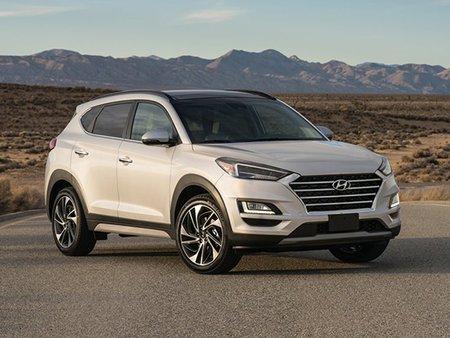 2020 Hyundai Tucson Price In The Philippines Promos Specs Reviews Philkotse