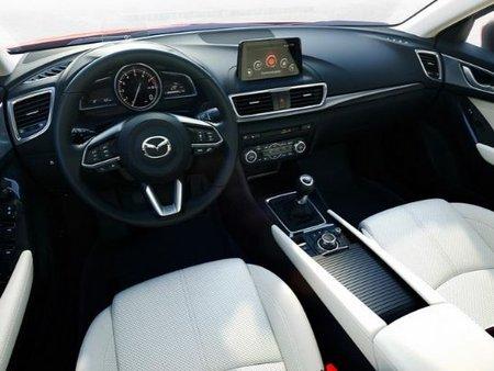 2020 Mazda 3 Price In The Philippines Promos Specs Reviews Philkotse