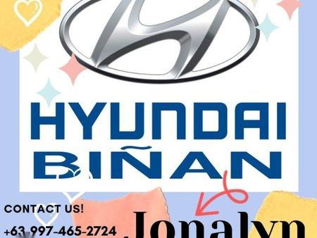 Selling White Hyundai Tucson 2019 in Biñan
