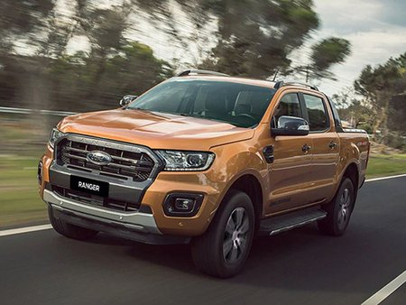 2020 Ford Ranger Price In The Philippines Promos Specs Reviews Philkotse