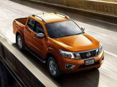 2020 Nissan Navara Price In The Philippines Promos Specs Reviews Philkotse