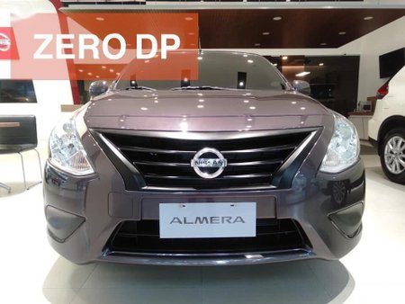 Nissan Almera 2020 for sale in Pasay City