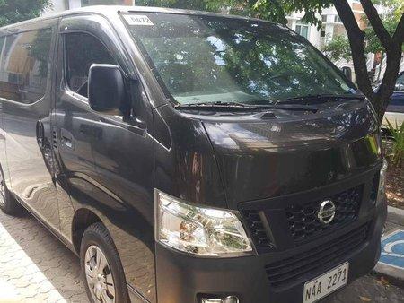Selling Black Nissan X-Trail in Manila