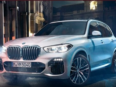 2021 Bmw X5 Price In The Philippines Promos Specs Reviews Philkotse