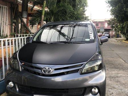 ‼️LOWEST IN THE MARKET‼️ Toyota Avanza E 2014 model