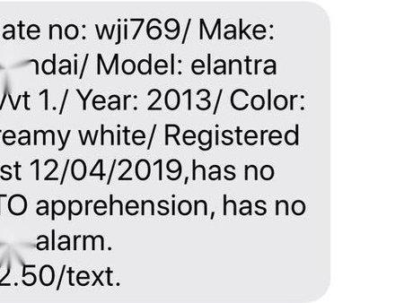 Selling Pearl White Hyundai Elantra 2013 in Manila