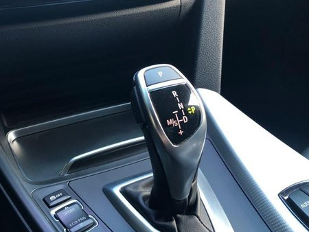 Black BMW 320D 2018 for sale in Makati