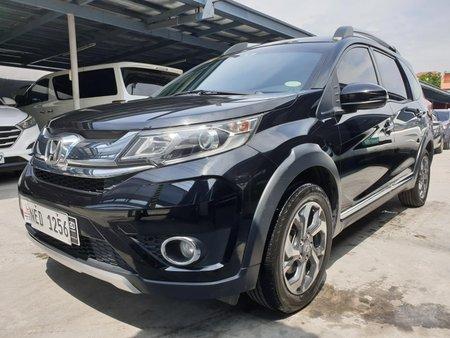 Honda BRV 2019 1.5 V Automatic