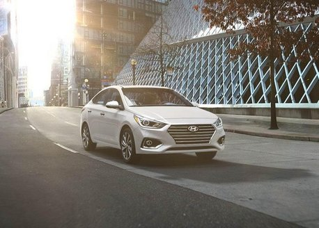 Hyundai Accent 2019 Philippines review: Still be one of the most stylish sedans