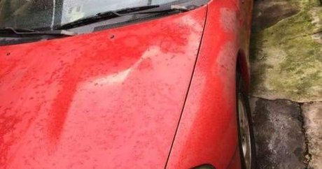 Red Mitsubishi Eclipse Manual transmission best prices for