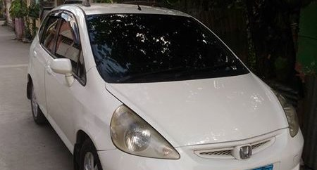 Cheapest Honda Fit 2010 for Sale: New & Used - Philippines