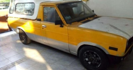 Used Nissan Sunny for Sale Low Price - Philippines