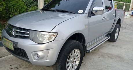 Used Cars best prices for sale in Zamboanga City - Philippines