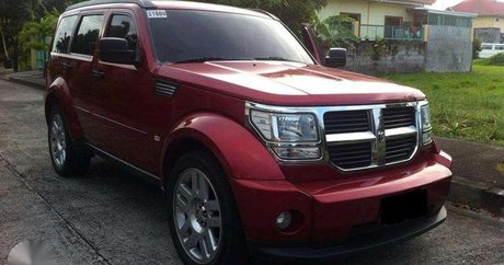 San Fernando Dodge >> Latest Dodge For Sale In San Fernando Pampanga Philippines