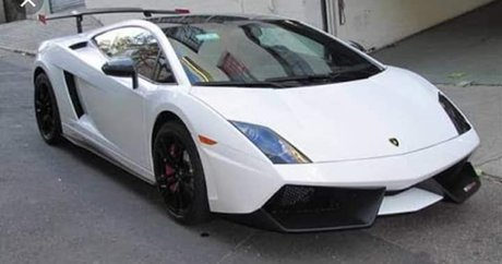 Used Lamborghini For Sale Low Price Philippines