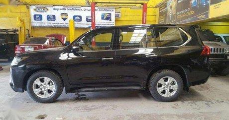 Latest Lexus for Sale in Cebu - Philippines