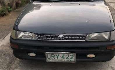 Used Cars For Less >> Used Cars Price Less Than 250 000 For Sale In Sison