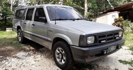 10,001+ Mazda B2200 for Sale at Lowest Prices - Philippines