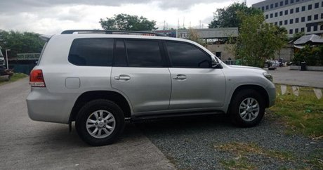 Toyota Land Cruiser Truck best prices for sale in Metro