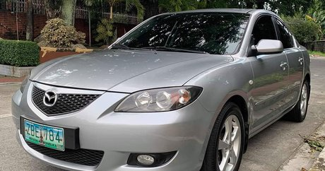 Cars for Sale in Cavite at Affordable Prices - Philippines