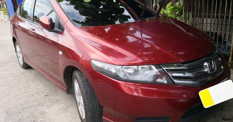 Used Cars best prices for sale in Cagayan de Oro Misamis