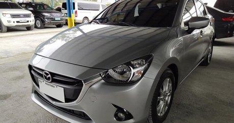 Mazda Mx3 2016 >> Purple Mazda Mx 3 Best Prices For Sale Philippines