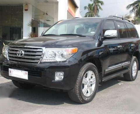 bulletproof armored cars toyota land cruiser lc200 for sale