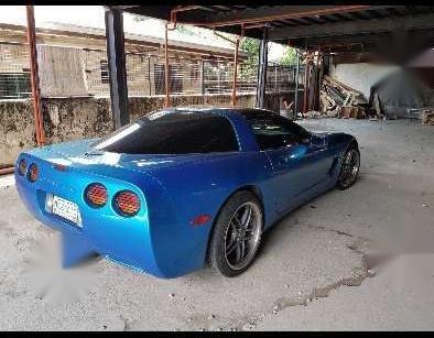 Corvette C5 For Sale >> 1998 C5 Chevy Corvette For Sale 324280