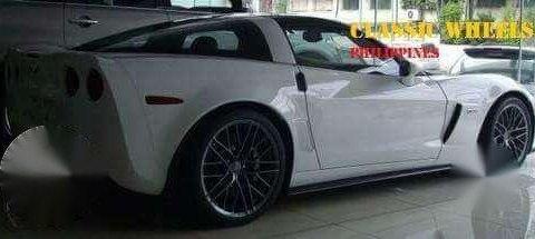 Zo6 For Sale >> 2012 Chevrolet Corvette Stingray Zo6 For Sale 326438