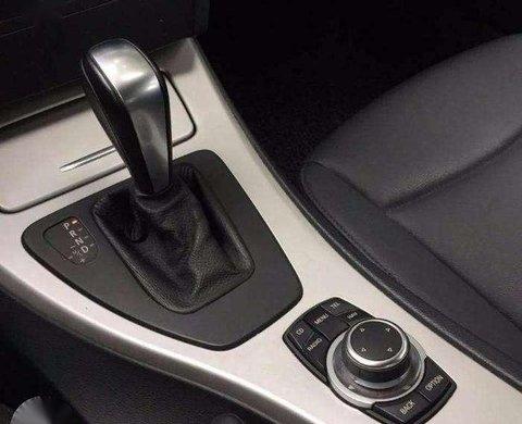 BMW 318i 2012 for sale